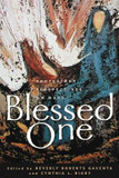 Blessed One: Protestant Perspectives on Mary cover photo