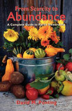 From Scarcity to Abundance: A Complete Guide to Parish Stewardship cover photo