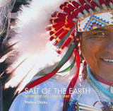 The Salt of the Earth cover photo
