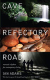Cave Refectory Road: Monastic Rhythms for Contemporary Living cover photo