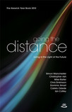 Going the distance - Keswick Year Book 2012
