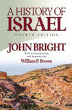 History of Israel, Fourth Edition, A cover photo
