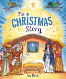 The Christmas Story cover photo