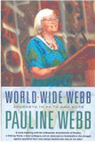 World Wide Webb: Memoirs of a Life in the Universal Church cover photo