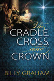 The Cradle, Cross, and Crown cover photo