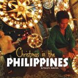 Christmas in the Philippines cover photo