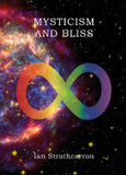 Mysticism and Bliss cover photo