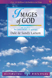 Images of God cover photo