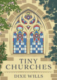 Tiny Churches cover photo