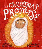The Christmas Promise cover photo