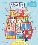 Noah's Car Park Ark [9780281077557]