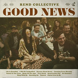 Good News CD [602547378460]