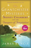 Sidney Chambers and The Dangers of Temptation [9781408870235]