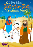 Christmas Story cover photo