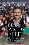 Be the Hands and Feet cover photo
