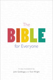 The Bible for Everyone [9780281074013]