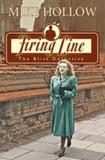 Firing Line [9781782642572]