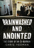 Brainwashed and Anointed cover photo