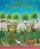 Stories for a Fragile Planet cover photo