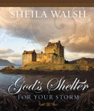 God's Shelter for Your Storm cover photo