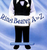 Ring Bearer A to Z cover photo