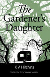 The Gardener's Daughter cover photo