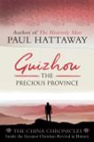 Guizhou: The Precious Province cover photo