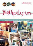 Youth Pilgrim Participant's Journal: A 12-session course exploring the Christian journey cover photo