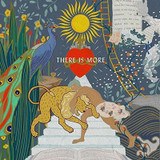 There Is More (Audio CD) [9320428331243]