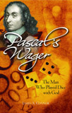 Pascal's Wager: The Man Who Played Dice with God cover photo