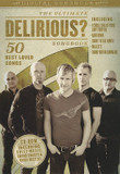 The Ulitmate Delirious? Songbook: 50 Best Loved Songs cover photo
