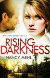 Rising Darkness cover photo