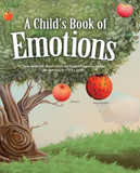 A Child's Book of Emotions cover photo