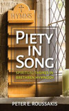Piety in Song: Spiritual Themes in Brethren Hymnody cover photo