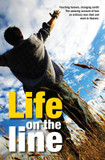 Life on the Line: The Extraordinary Life and Ministry of des and Ros Sinclair, as Told to Al Gibson cover photo