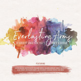 Everlasting Arms CD [768710425]