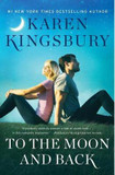 To the Moon and Back: A Novel cover photo
