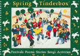 Spring Tinderbox: Festivals, Poems, Songs, Stories, Activities cover photo