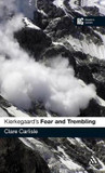 Kierkegaard's  Fear and Trembling : A Reader's Guide cover photo