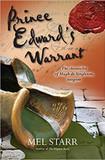 Prince Edward's Warrant [9781782642626]