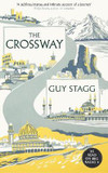 The Crossway cover photo