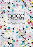 Good News Bible: The Youth Edition [9780564070374]