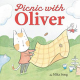 Picnic with Oliver cover photo