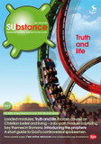 SUbstance: v. 4: Truth and Life cover photo