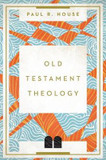 Old Testament Theology: Twenty Centuries of Unity and Diversity cover photo