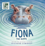Fiona the Hippo cover photo