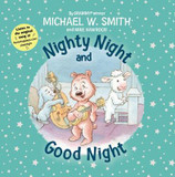 Nighty Night and Good Night cover photo