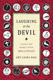 Laughing at the Devil: Seeing the World with Julian of Norwich cover photo