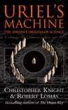 Uriel's Machine: Reconstructing the Disaster Behind Human History cover photo