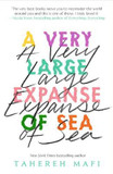 A Very Large Expanse of Sea cover photo